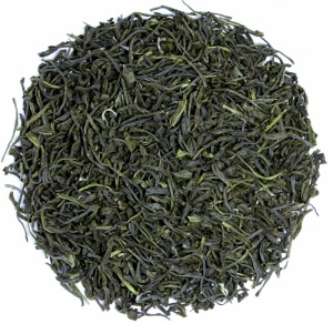 Green Tea Kenya Kangaita